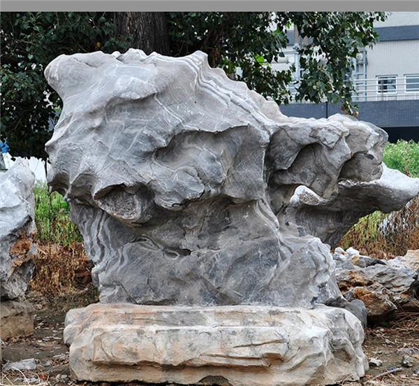 园林雕塑厂家