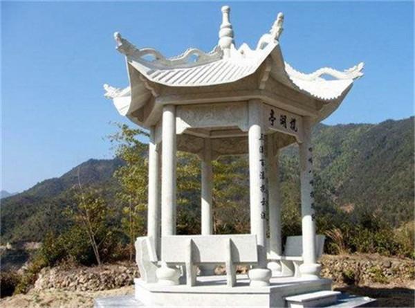 山东嘉祥园林雕塑