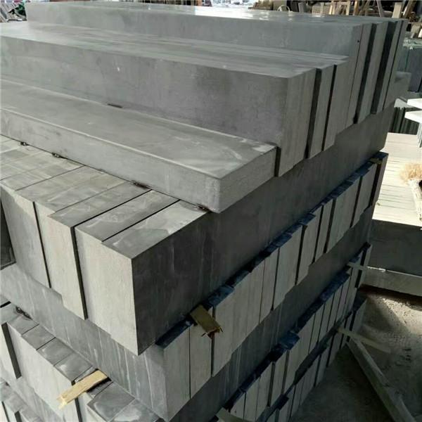 仿古石板生产厂家