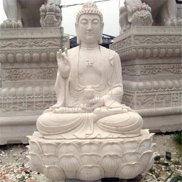 山东嘉祥人物雕塑设计
