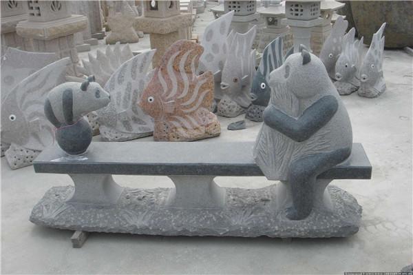 嘉祥雕塑建造