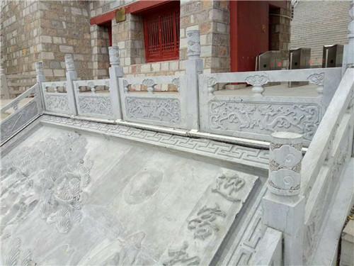 石雕壁画厂家
