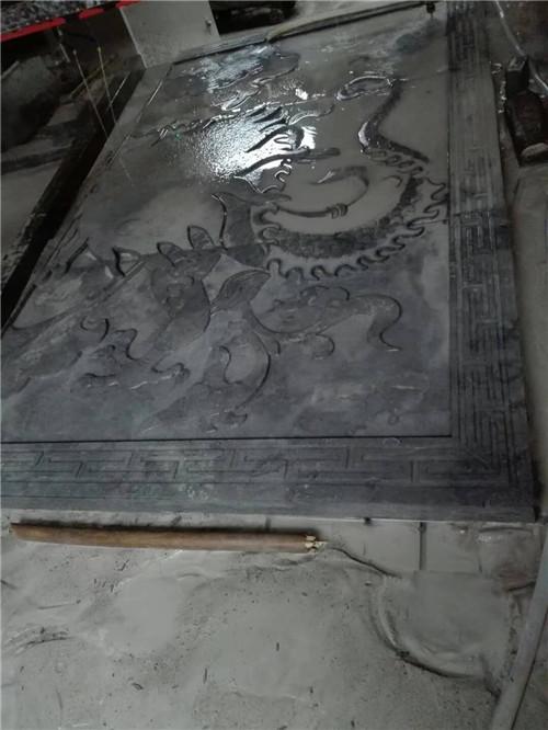 山东石雕壁画厂家