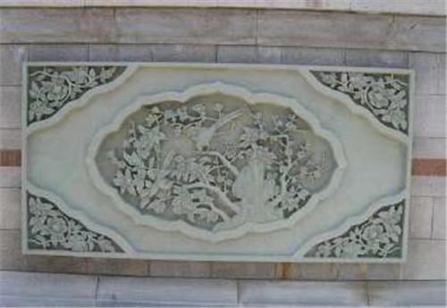 石雕壁画生产厂家
