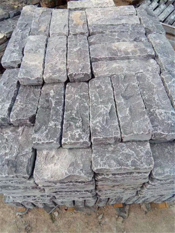 青石板材供应