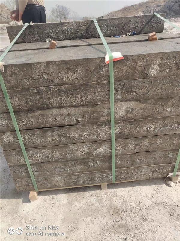青石板材批发厂家