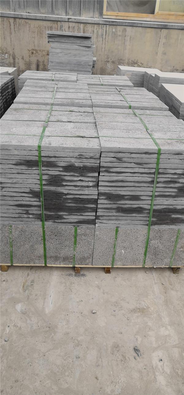 青石板材批发商
