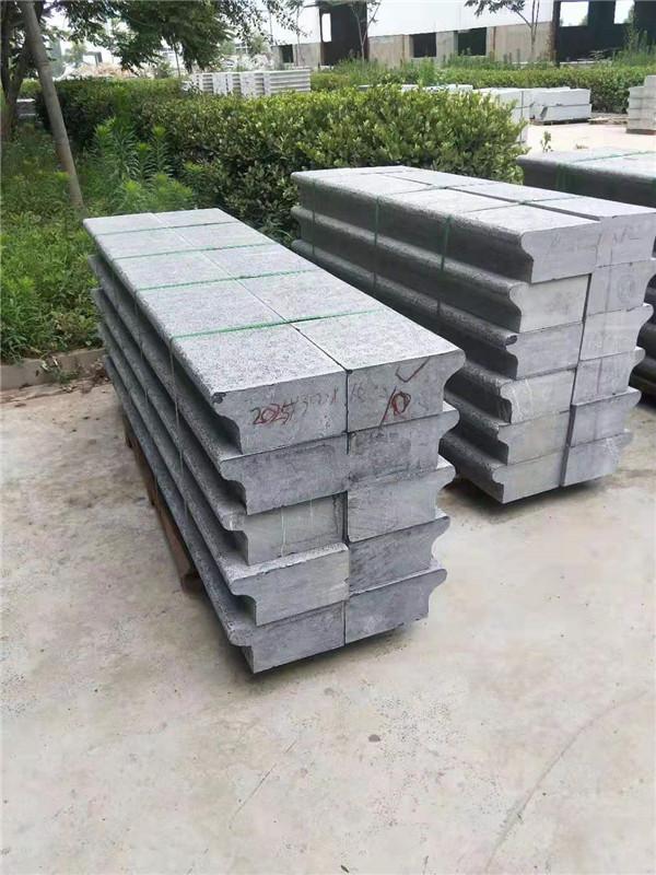 青石板材批发生产