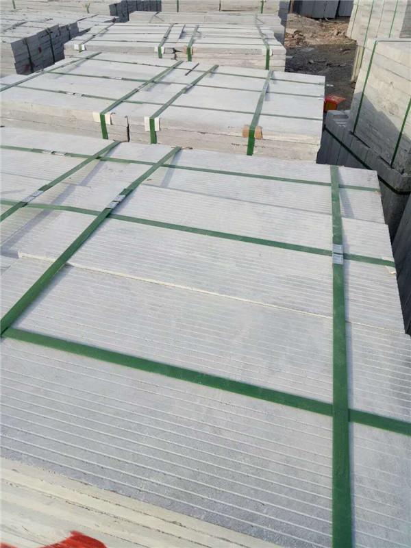 青石板材批发制造