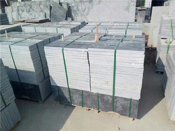 青石板材生产厂家