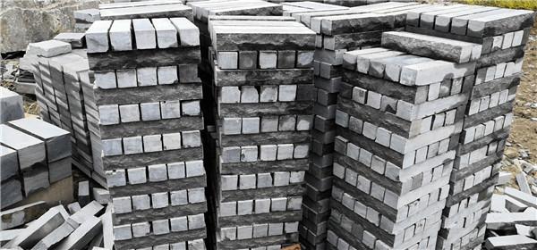 青石板材生产商
