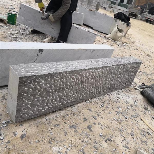青石板材制造