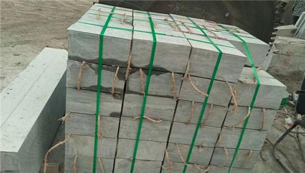 青石板材制造价格
