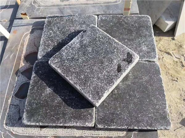 青石板材制造商